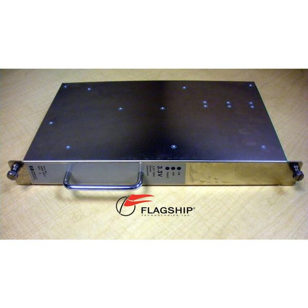 HP 0950-3017 3.3V DC TO DC CONVERTER