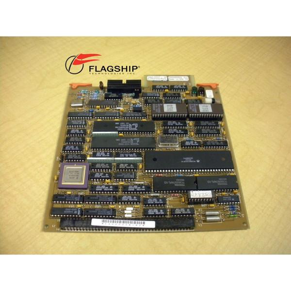 HP 5062-3313 400 SERIES TURBO LAN INTERFACE