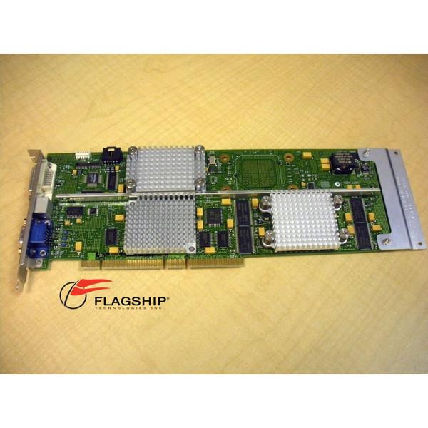 HP A1262-66502 FX5 PRO PCI GRAPHICS CARD