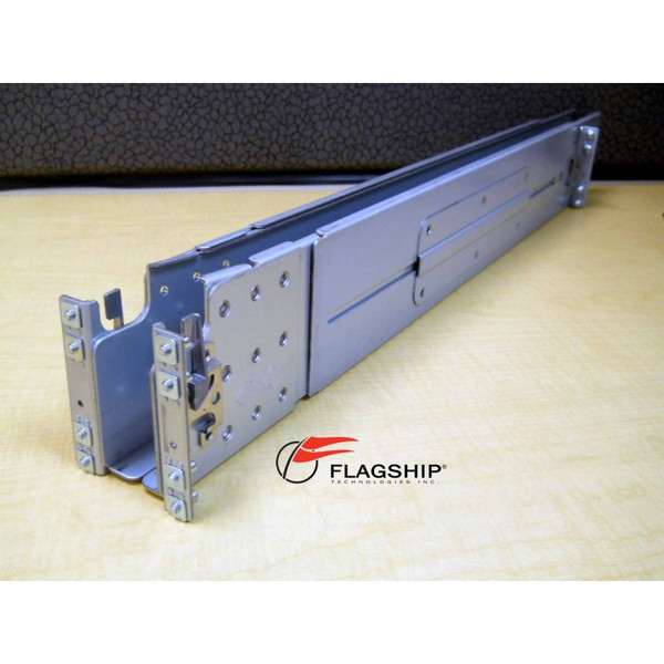 HP/Compaq 409800-001 RAIL KIT FOR BLC7000 BLC3000