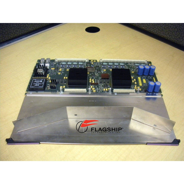 HP A1820-60026 T500 MOTHERBOARD