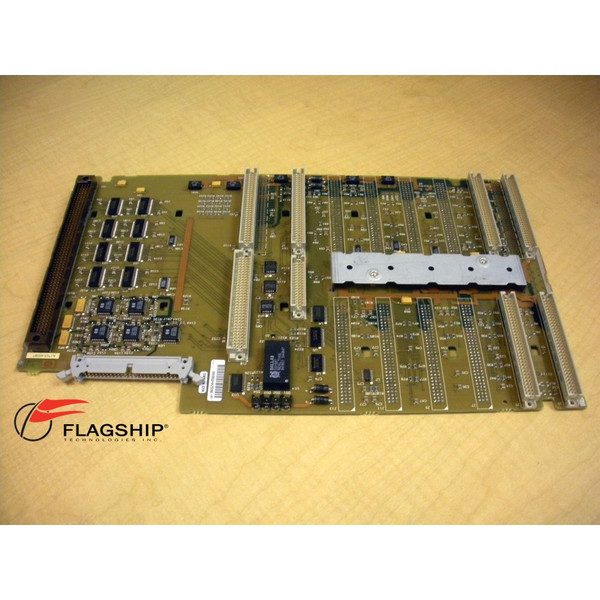 HP A1703-69087 4 SLOT I/O BOARD