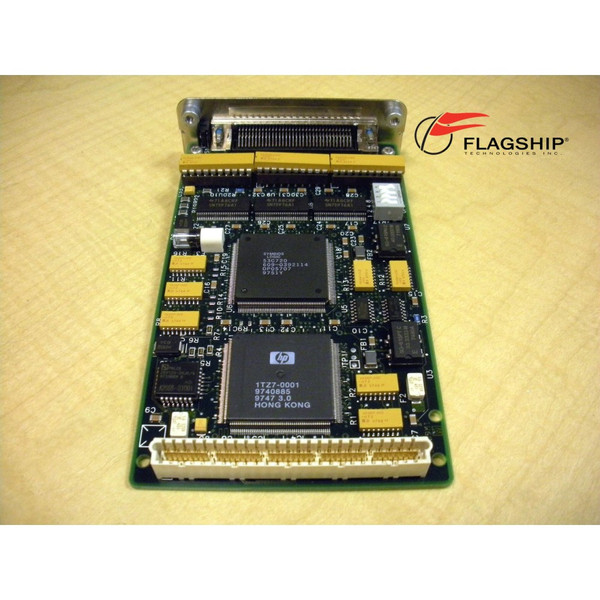 HP A2969A 20MB FAST WIDE DIFF CARD