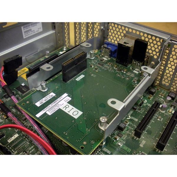 Sun 7027349 Rear I/O Board for X3-2L X4-2L