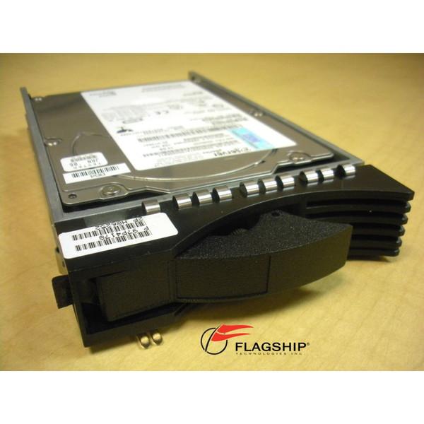 IBM 03N5260 73GB 10K Utra SCSI Hard Drive pSeries