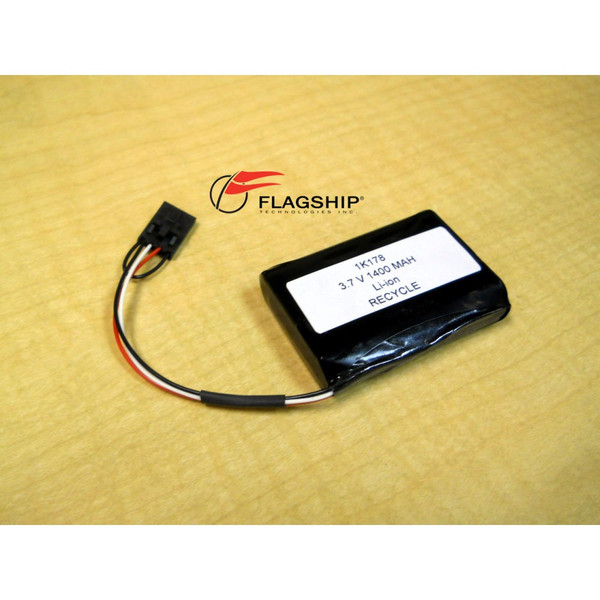 PE1750/26X0/6400 RAID BATTERY