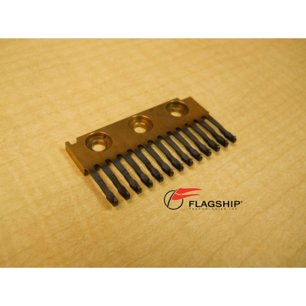 IBM 14H5513 6400-012/014 HAMMER SPRING KIT