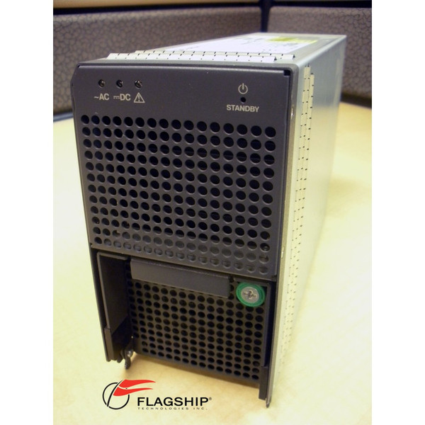 Sun 300-1898 Type A202 2100W AC Power Supply for M4000 M5000