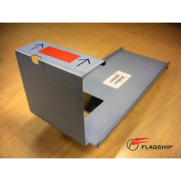 IBM 39J0999 Power Supply Filler for P520