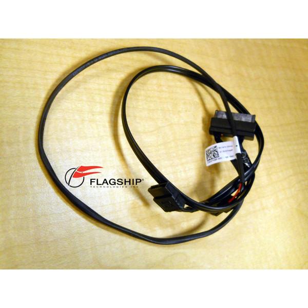 DELL TY09P R620 OPTICAL DRIVE SATA CABLE