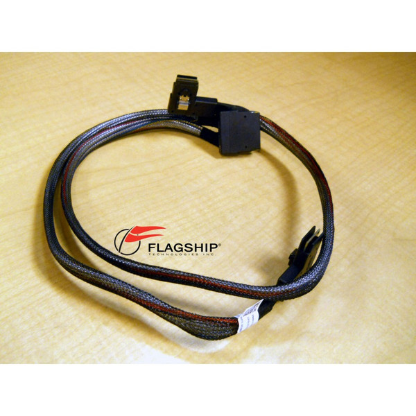 DELL TK2VY R620 SAS A/B CABLE SFF