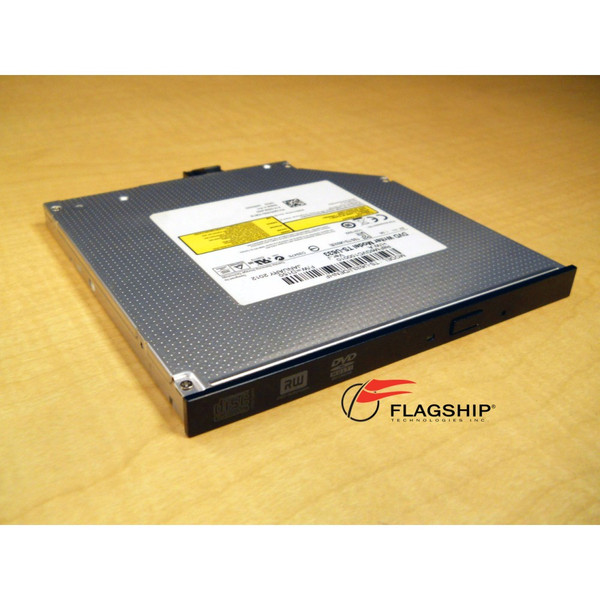 DELL 4RHNN R620 CD-RW DVD-RW DVD-MULTI DRIVE