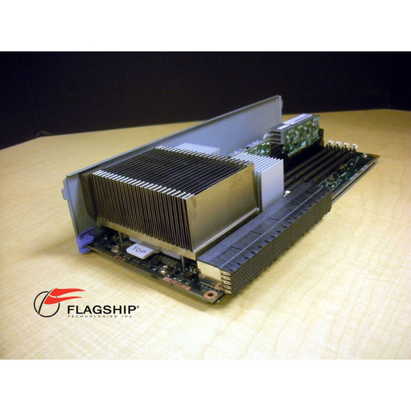 IBM 80P5231 1.65GHz 2-Way Processor Card CCIN1