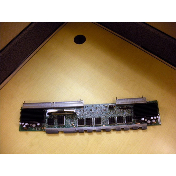 Sun 501-5179 System Expander Board E15K via Flagship Tech