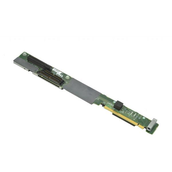 Dell PowerEdge 1950 Side Riser Board PCI-E FP332