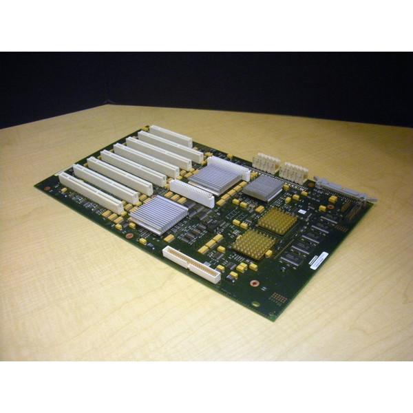 IBM 04N4723 Devise Backplane DB3 PCI CCIN 284B 53P2509 5074 5075 5079 via Flagship Tech