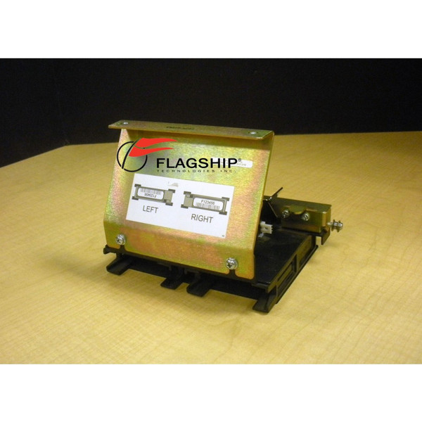IBM 05H9692 3575 I/O Station Assembly