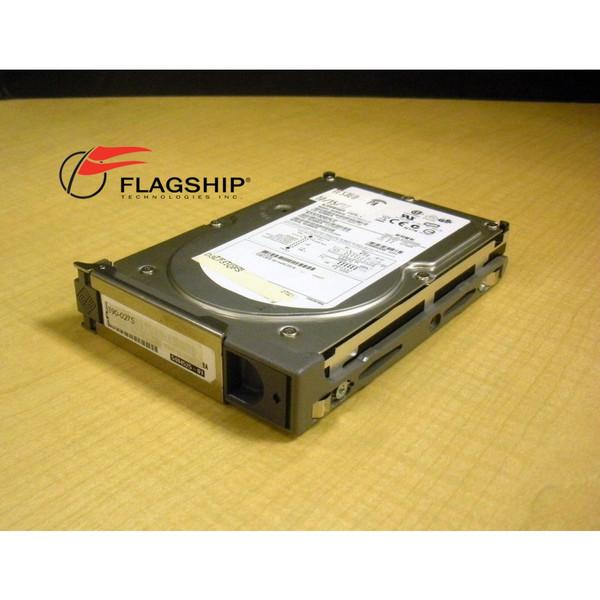 Seagate ST373207LC SCSI Disk 73.4GB 10K RPM Ultra 320 Sub C5609