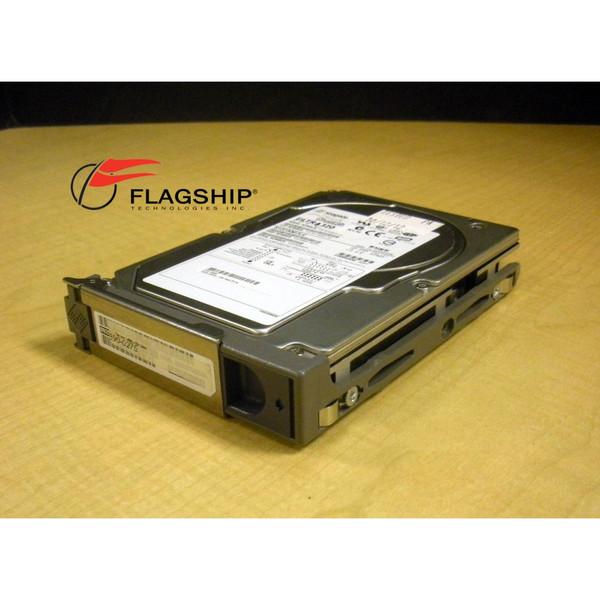 Seagate ST373307LC 74GB 10K RPM 8MB Cache SCSI Ultra 320 80pin 3.5 Hard Drive