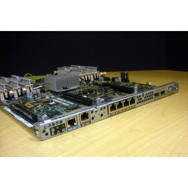 Sun 7049265 X417M2 X4270 M2 System Board Assembly via Flagship Tech