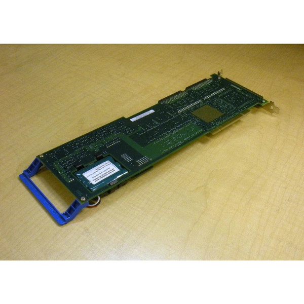 IBM 2763-9406 2763 PCI RAID Disk Unit Controller (2763-9406) via Flagship Tech