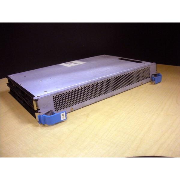 IBM 97H6477 1-Way 560 CPW Interactive Card AS FC 2065 via Flagship Tech