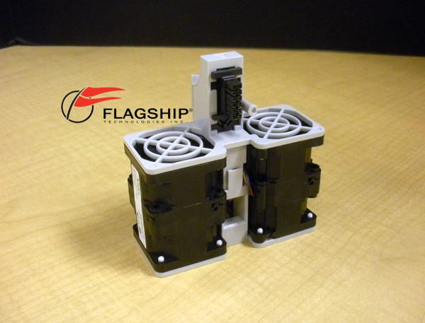 Sun 541-4276 X4170 M2 Dual Fan Module Assembly 371-4789