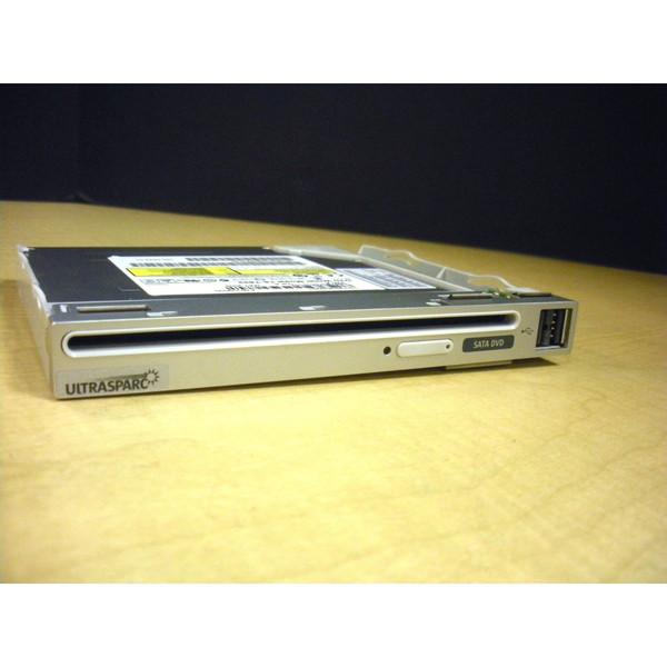 Sun 541-3493 8X SATA DVD/CD ROM Writer X8325A via Flagship Technologies, Inc - Flagship Tech