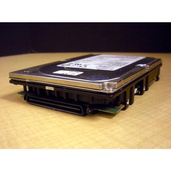 Sun 390-0050 36GB 10000RPM Ultra-160 SCSI Seagate Hard Drive via Flagship Tech ( Flagship Technologies, Inc. )