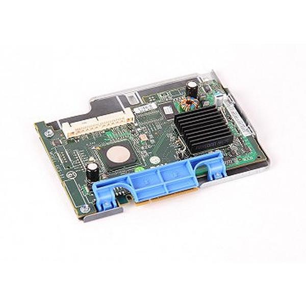 Dell PowerEdge SAS/SATA 5I/R NON-RAID Controller MY412