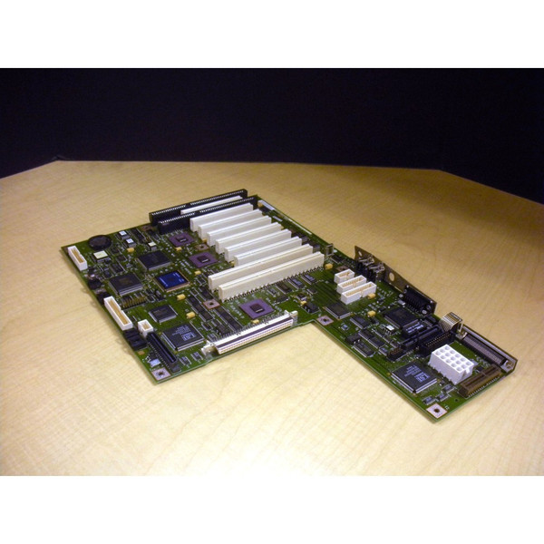 IBM 03N2826 7025 F50 I/O Planar board for RS6000 via Flagship Technologies, Inc - Flagship Tech