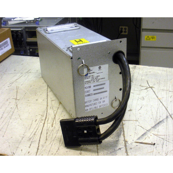 IBM 21H7080 9406 Battery Assembly via Flagship Technologies, Inc - Flagship Tech