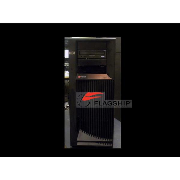 IBM 9406-270 iSeries AS400 9406 Model 270 p05 via Flagship Technologies, Inc - Flagship Tech