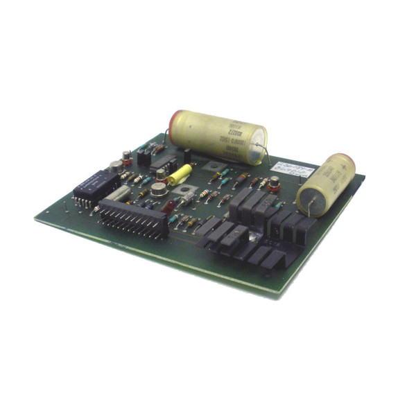IBM 236089  3262 Power Supply Card via Flagship Tech
