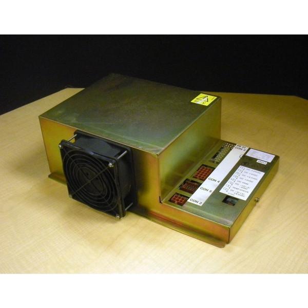 IBM 6119798 4245 Power Supply IT Hardware via Flagship Technologies, Inc - Flagship Tech
