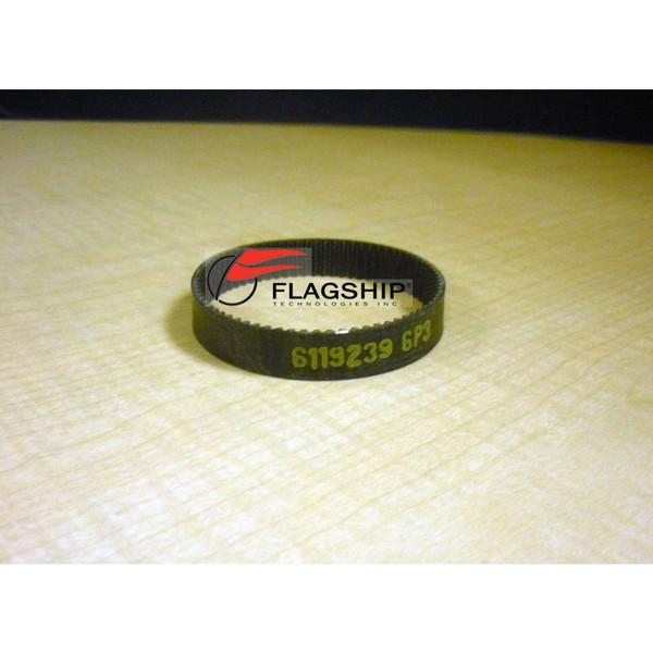 IBM 6119239 4245 Timing Belt IT Hardware via Flagship Technologies, Inc - Flagship Tech