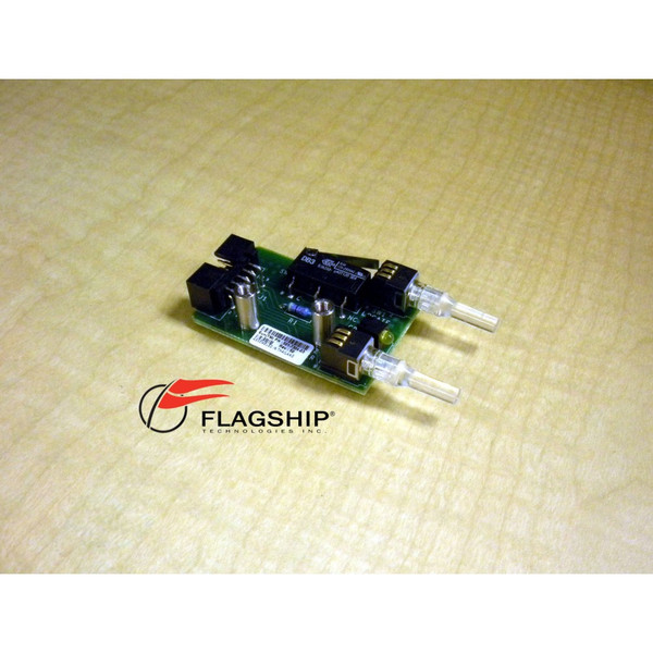 Sun 541-0927 T1000 Front LED Assembly IT Hardware via Flagship Technologies, Inc | Flagship Tech | Flagship