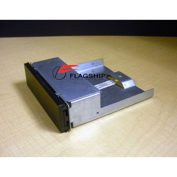 IBM 97H9137 170 Media Filler Plate Sub 24L1945 IT Hardware via Flagship Technologies, Inc, Flagship Tech, Flagship