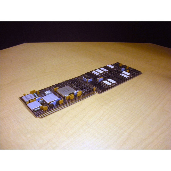 IBM 2453564 9332 I/O CARD 25E IT Hardware via Flagship Technologies, Inc, Flagship Tech, Flagship