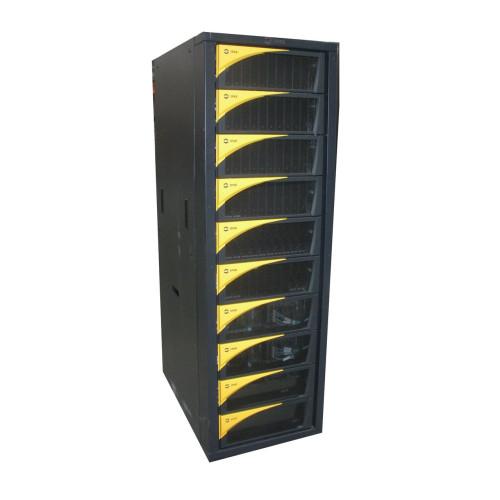 HP QL221B 3PAR T400 Configuration 32 x 600GB 32 x 2TB via Flagship Tech