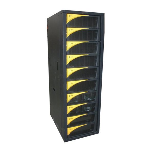 HP QL221B 3PAR T400 Configuration 48x 600GB 32 x 2TB via Flagship Tech