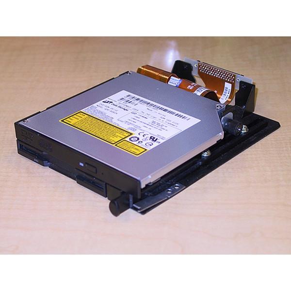Dell 5J043 CD / Floppy Drive Combo Assembly via Flagship Tech