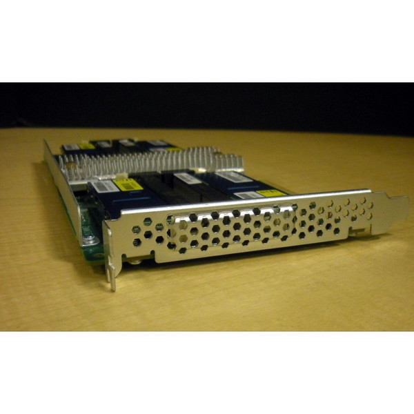 NetApp X1936A-R5 111-00360 16GB PAM PCIe Adapter IT Hardware via Flagship Tech