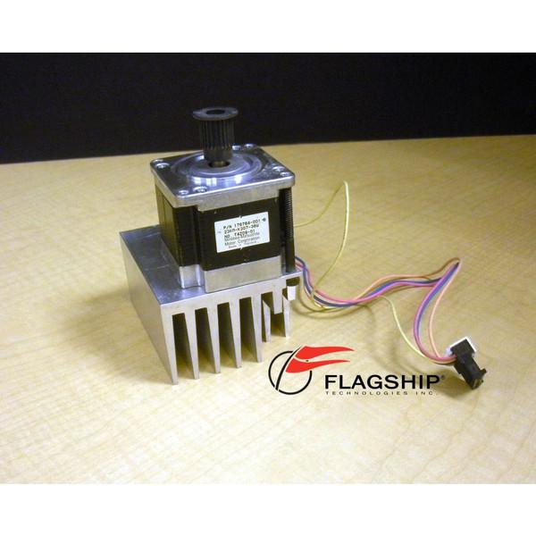 IBM 54P1462 Motor Paper Feed IT Hardware via Flagship Technologies, Inc, Flagship Tech, Flagship, Tech, Technology, Technologies