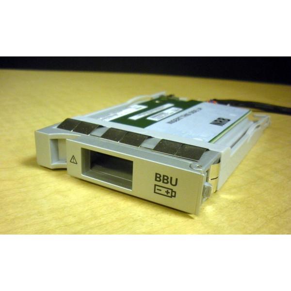 Sun 7057184 1U 2U Remote Battery Assembly w/ Bezel & Rails IT Hardware via Flagship Tech