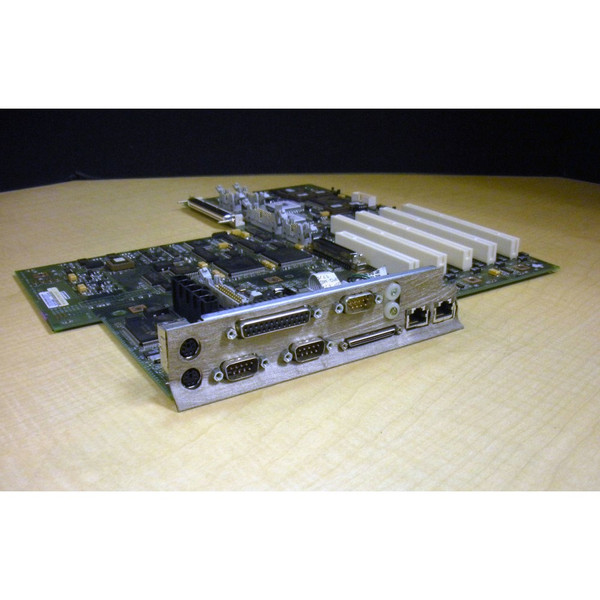 IBM 09P4500 B80 I/O System Planar Board IT Hardware via Flagship Technologies, Inc, Flagship Tech, Flagship