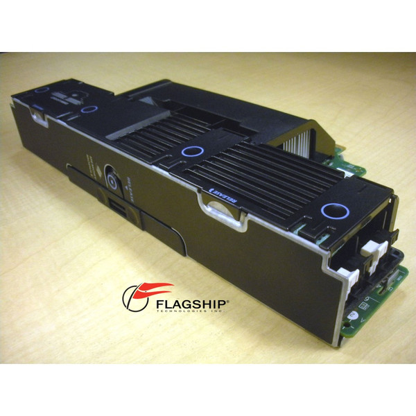 Dell M654T 8-Slot Memory Expansion Board for PowerEdge R910 Gen I