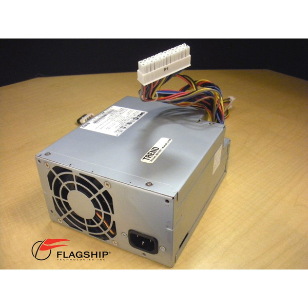 Dell 042FK 300W Power Supply for PowerEdge 1400 2300