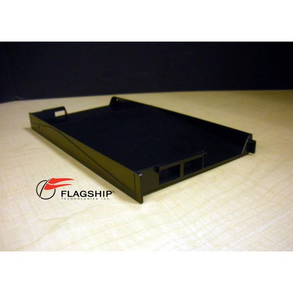 IBM 00FW232 PCIe3 SAS RAID Internal Adapter Filler IT Hardware via Flagship Technologies, Inc, Flagship Tech, Flagship, Tech, Technology, Technologies