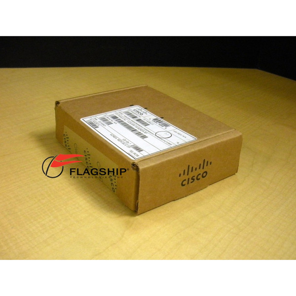 Cisco UCS UCS-MR-1X162RZ-A 16GB Memory DDR3-1866MHz PC3-14900R IT Hardware via Flagship Technologies, Inc, Flagship Tech, Flagship, Tech, Technology, Technologies